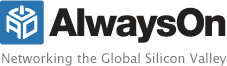 AlwaysOn Network