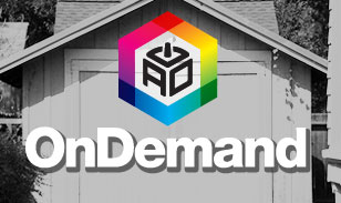 OnDemand, 2013