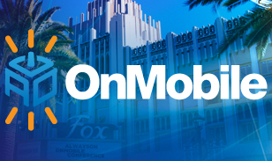 OnMobile, 2013