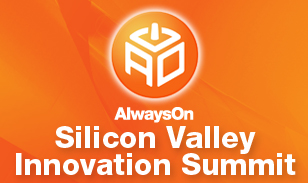Silicon Valley Innovation Summit, 2013