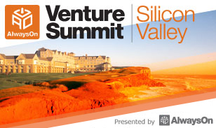 Venture Summit Silicon Valley, 2013