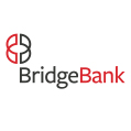 BRIDGEBANK